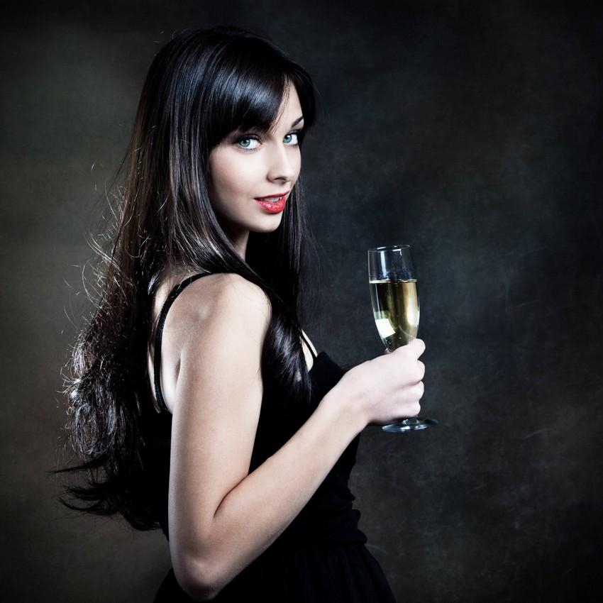 Можно ли принимать Виагру вместе с алкоголем