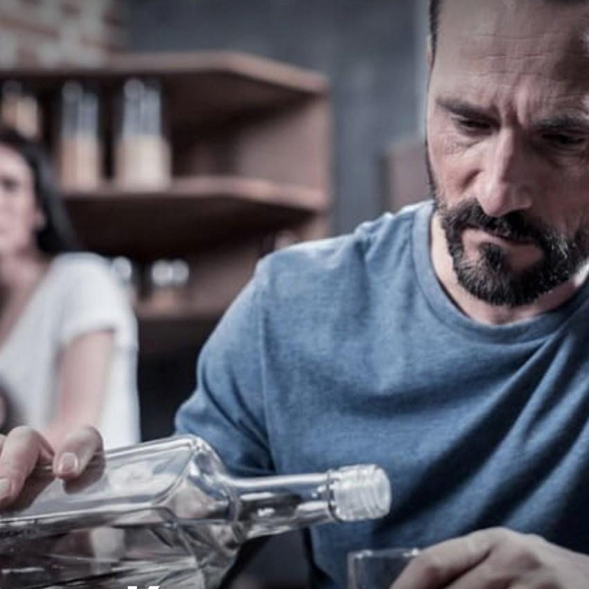 Запой форум алкоголиков наркология димитровград на горке